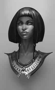 Princess Bloodv2