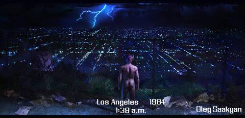 Terminator Scripting7v3