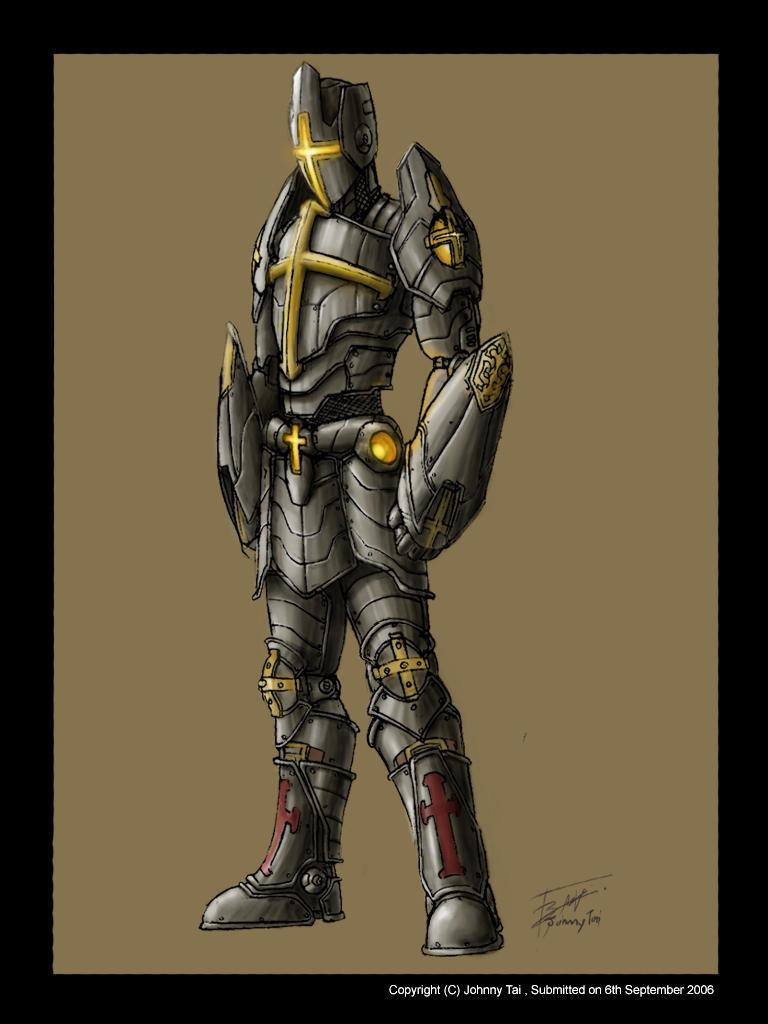 ROL:CI: EAS II //ARCO-2 [SAGA 2: Arca del Mundo. Un Sogukkense ¿entre nosotros?]\\ - Página 3 Angelic_Crusader_by_johnnytai
