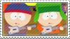 SP Style Stamp I by vanilla-dog