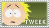 SP Tweek Stamp by vanilla-dog