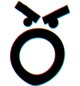 IMABO's Profile Picture