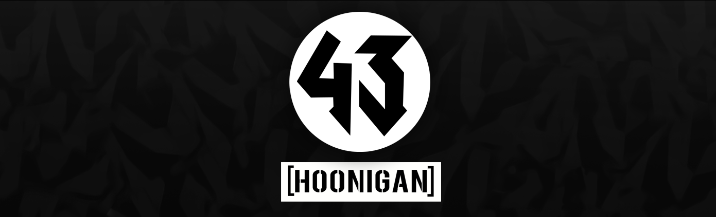 hoonigan_customizable_banner_template_by_ninjdma-d879p2r.png
