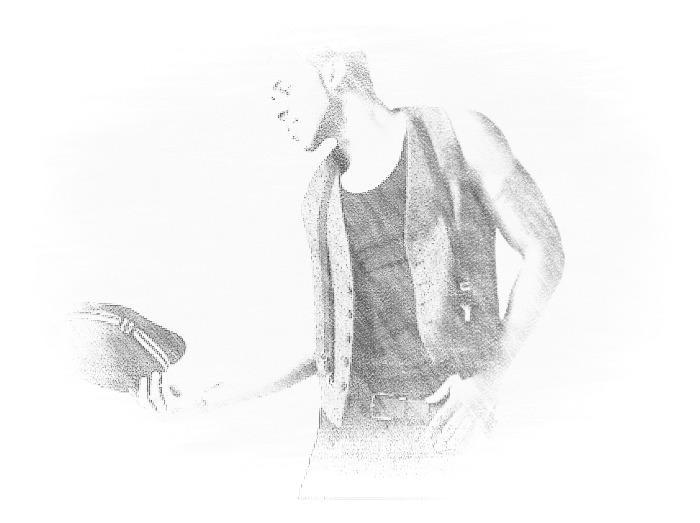 Jason Derulo by luvcomes1waybillkiro