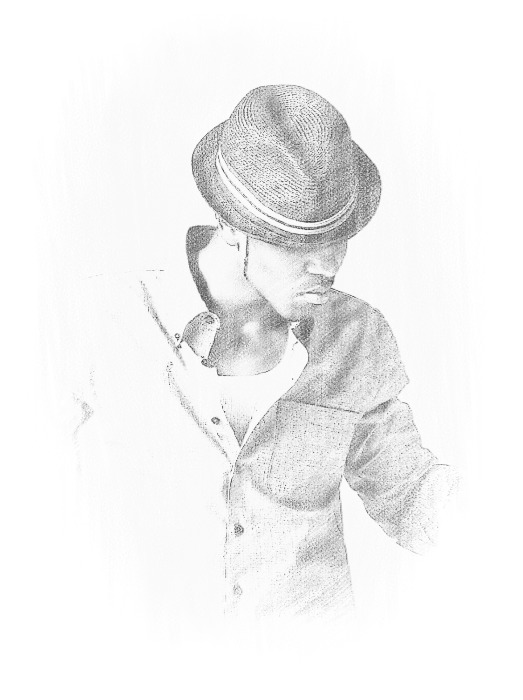 Jason Derulo 2 by luvcomes1waybillkiro