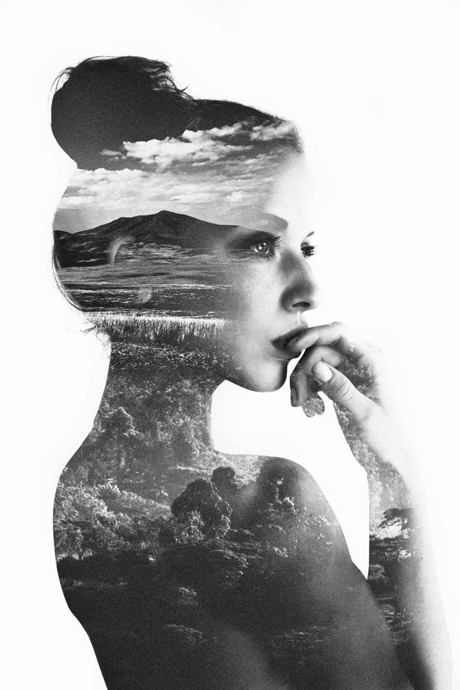 wanderlust by GretaTu