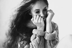 cold by GretaTu