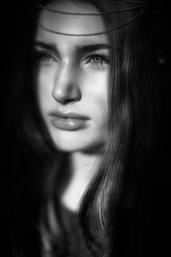 youthful ancient VI by GretaTu