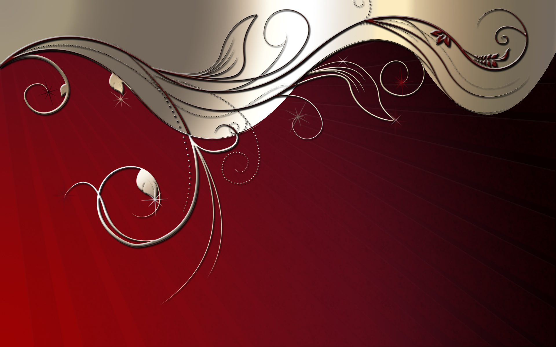 Light Abstract Wallpapers | Anees Prince
