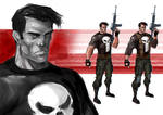THE PUNISHER_005