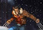Wolverine000