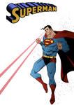 Superman...00