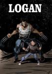 Logan...2