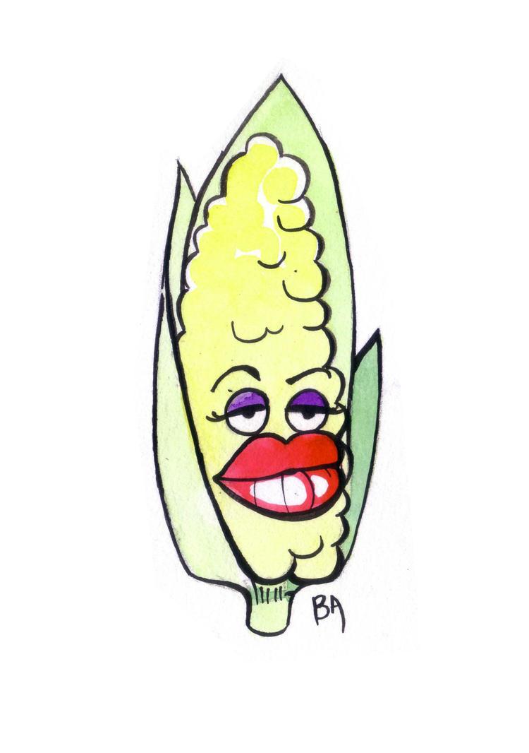 sexy_corn_by_xhauste-d3cf5mf.jpg
