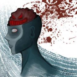Migraine by warrior-princess46