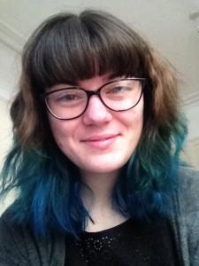 MollieLiz's Profile Picture