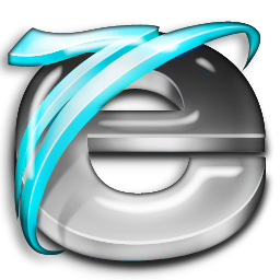 how to stay logged in internet explorer