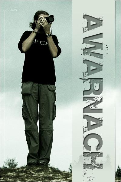 Awarnach's Profile Picture