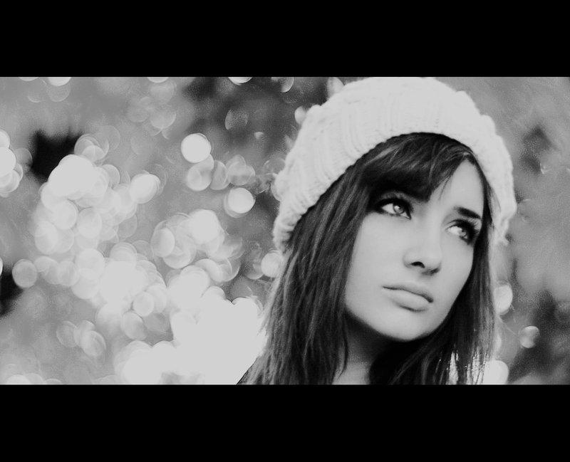Astoria Margo Greengrass [C O M P L E T A] Cheer_up__by_SusanCoffey