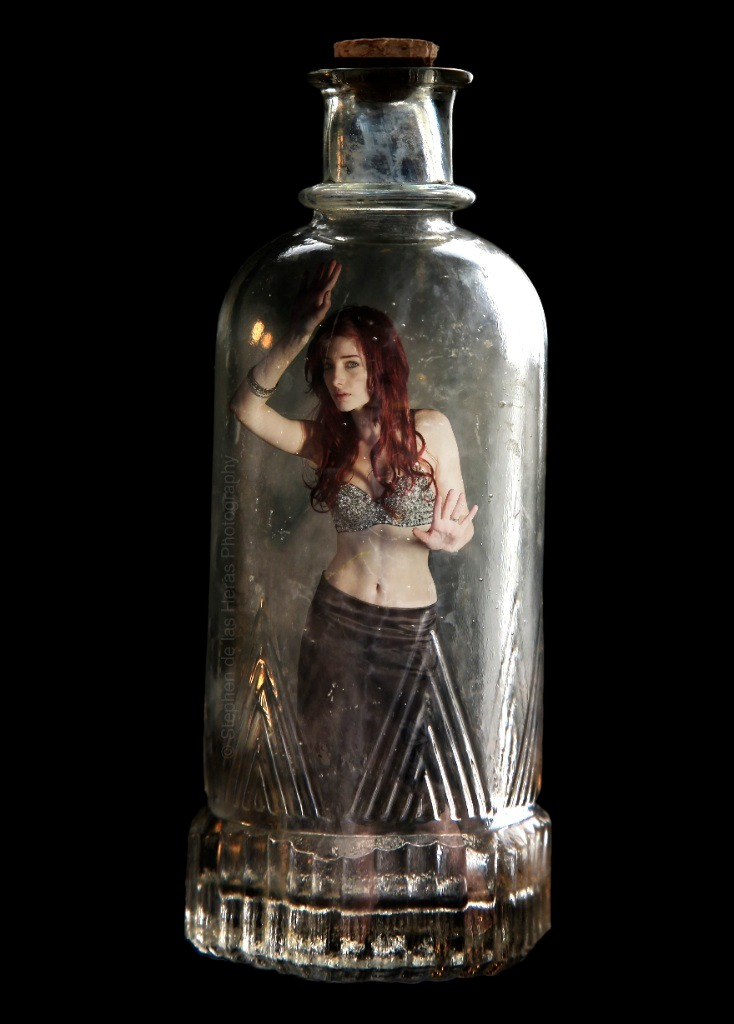 Genie_in_a_bottle_by_SusanCoffey.jpg