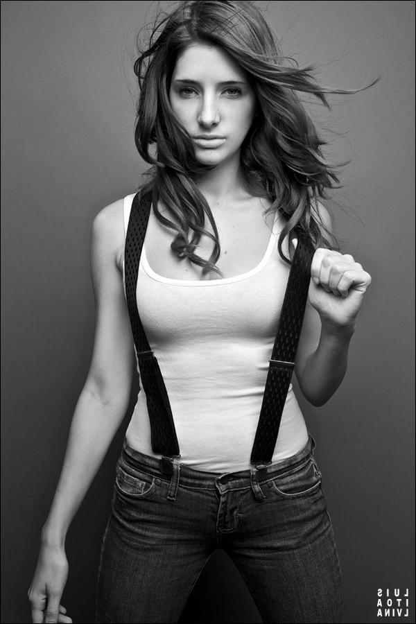 Suspenders by SusanCoffey