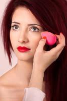 Makeup by SusanCoffey