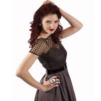 Dress by SusanCoffey