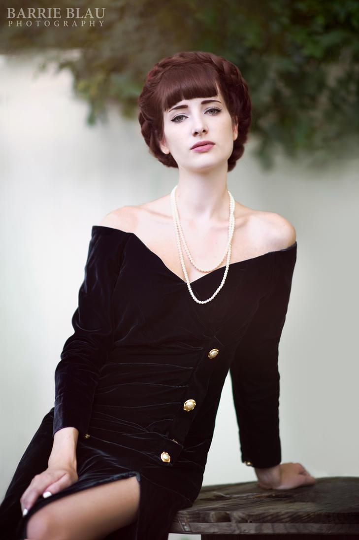 Vintage by SusanCoffey