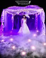 Wedding by SusanCoffey