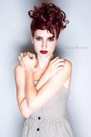 Curls by SusanCoffey