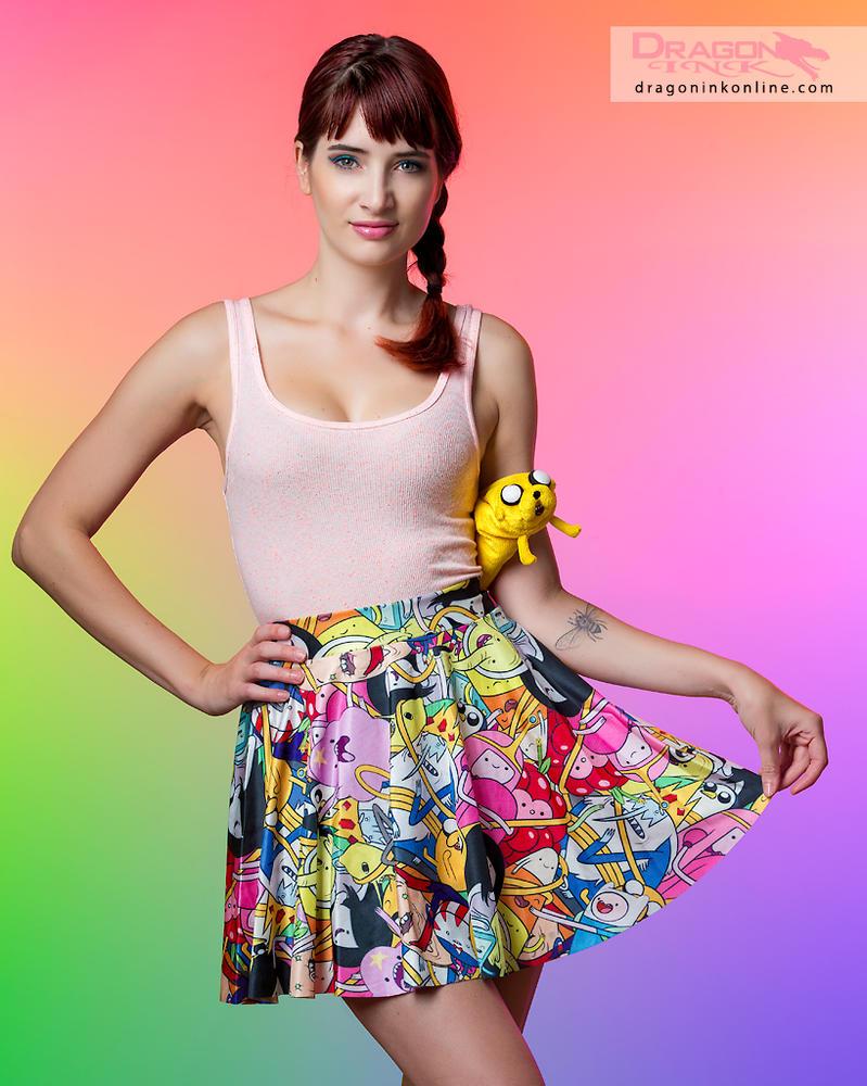 Color by SusanCoffey