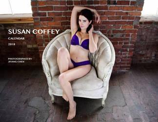 Purple by SusanCoffey