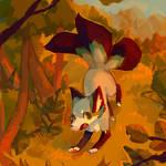 Fox Fable