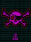 Digital New Skull Design