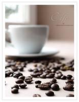 Coffee by piximi