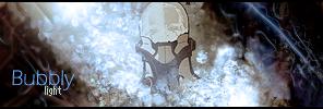 Bubbly Light by Da-Hipcheck