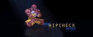 Moral Kombat 2 by Da-Hipcheck
