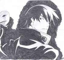 darker than black by nick555