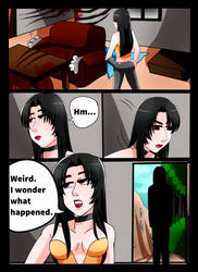 Gory Friendship-Prologue-Page 5 by XMaria-Onee-SamaX