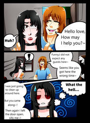 Gory Friendship-Prologue-Page 7 by XMaria-Onee-SamaX