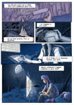 Eylwen, page1 french by psychee-ange