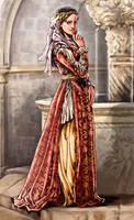 Eteoclienne-robe-final by psychee-ange