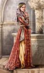 Eteoclienne-robe-final