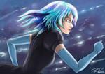 Housekinokunii2 by psychee-ange