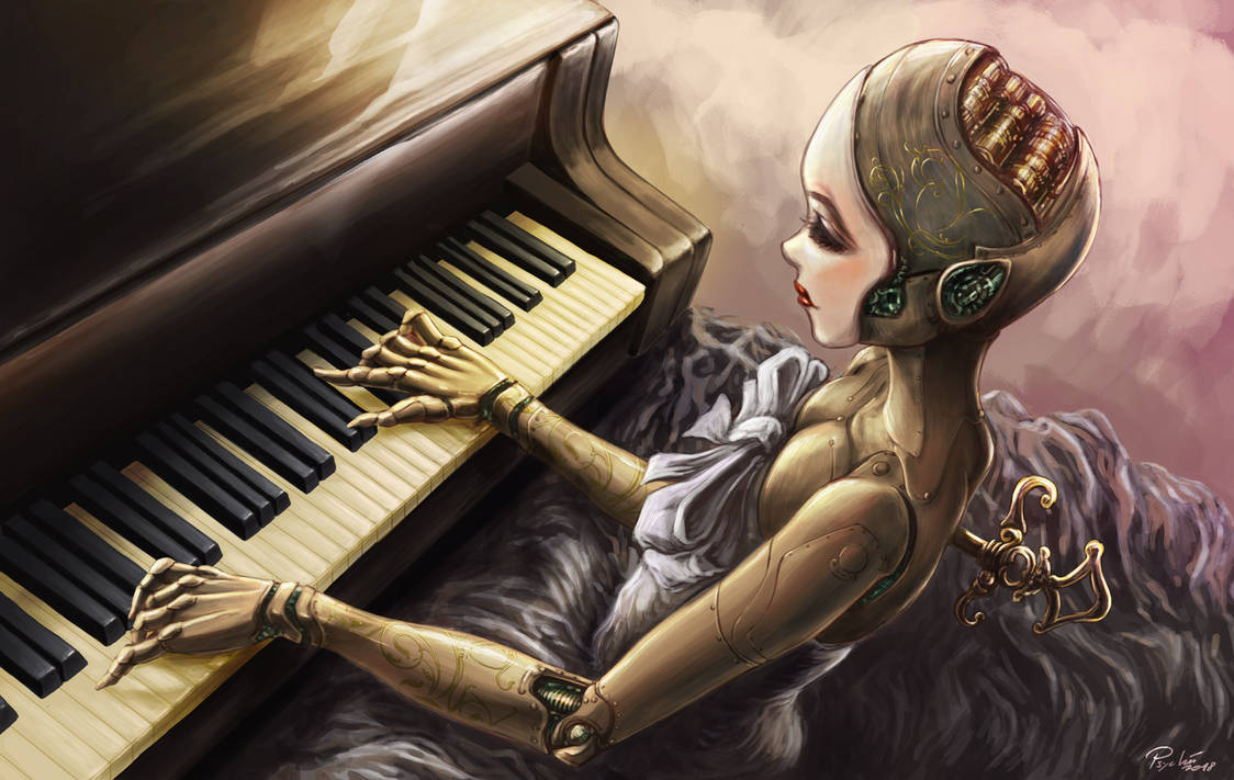 Automate-piano-final by psychee-ange