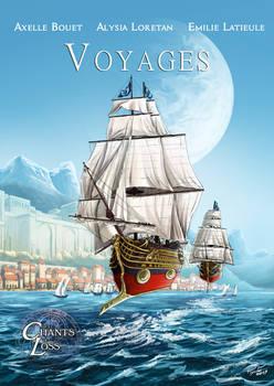 Couverture-voyage-final