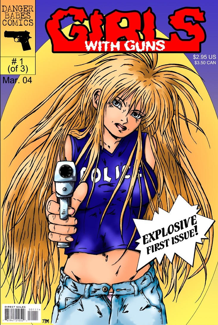 Comic Book Cover Art : Sample comic book cover art by coverartist on deviantart