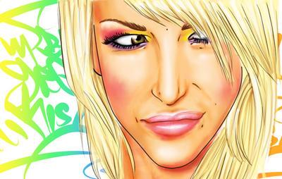 chikaex0tica's Profile Picture