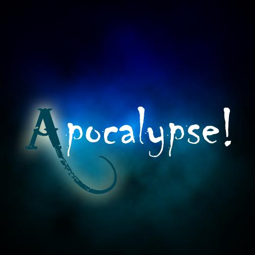 Le Contexte d'Asreyd Apocalypse_by_feuardent-d3ayf08