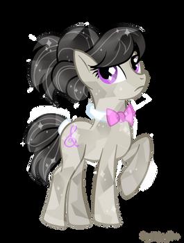 Crystal Octavia